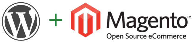 free magento blog extension